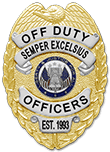 Off Duty Officers, Inc