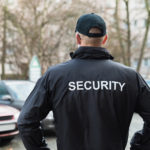 Hire Security Guards For Your Business