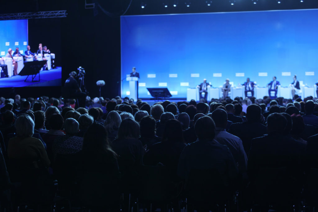 corporate-event-security-services