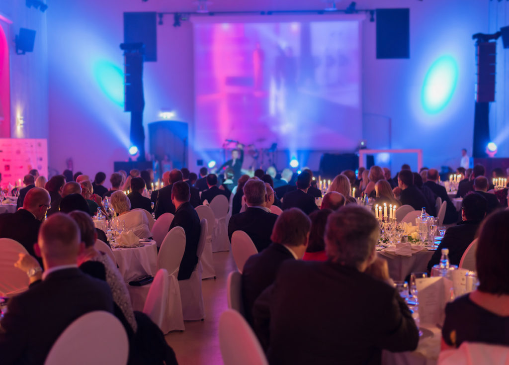 private-event-security-services