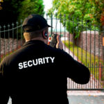 benefits of mobile patrol security