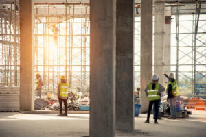 benefits of construction security2