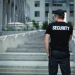 workplace security guards