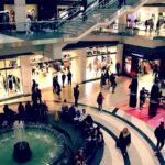 black friday shopping security