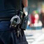 security guard gear