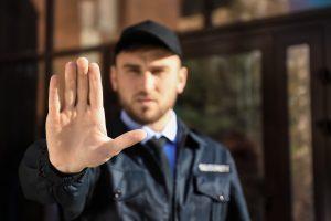 stop employee theft
